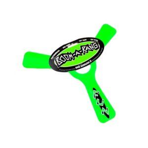 boomerang pro