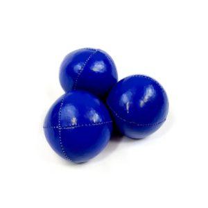 pelotas beanbag malabares