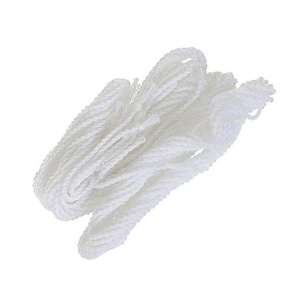 Set cuerdas yoyo