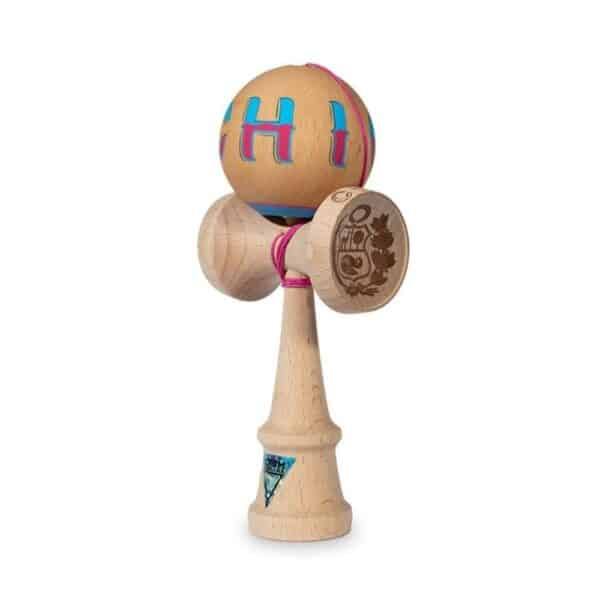 kendama krom chicha