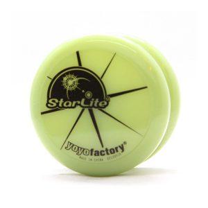 yo-yo starlite